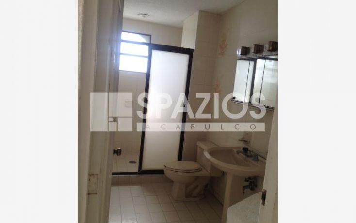 Foto de departamento en venta en costa grande 302, las playas, acapulco de juárez, guerrero, 1733838 no 10