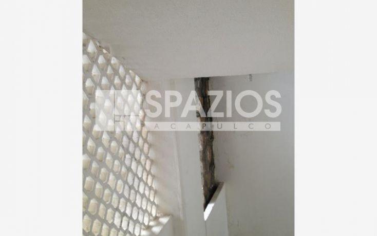 Foto de departamento en venta en costa grande 302, las playas, acapulco de juárez, guerrero, 1733838 no 12