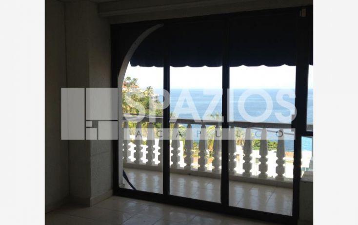Foto de departamento en venta en costa grande 302, las playas, acapulco de juárez, guerrero, 1733838 no 13