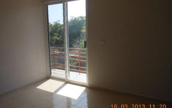 Foto de departamento en venta en, costa real, paraíso, tabasco, 1643918 no 09