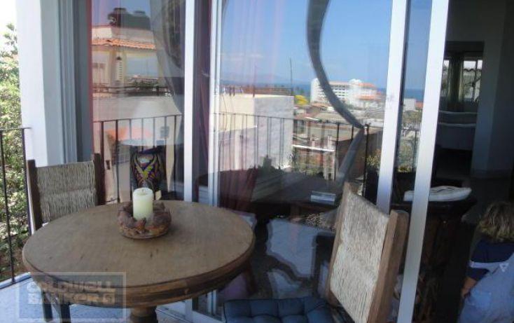 Foto de edificio en venta en costa rica 1275, 5 de diciembre, puerto vallarta, jalisco, 2014046 no 03