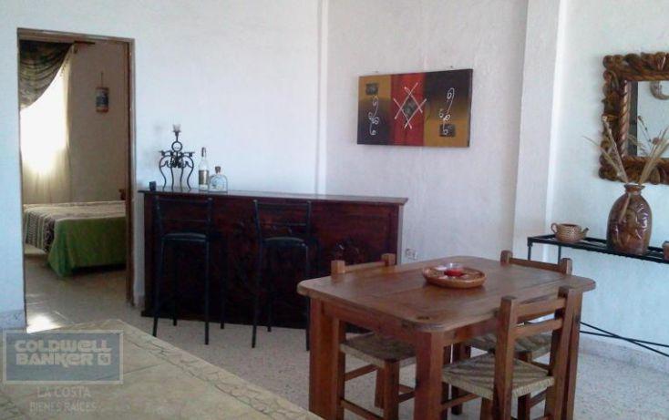 Foto de edificio en venta en costa rica 1275, 5 de diciembre, puerto vallarta, jalisco, 2014046 no 05