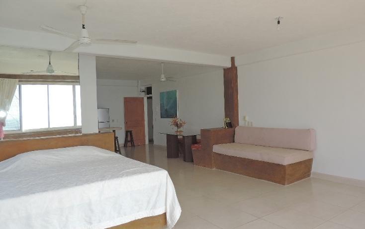 Foto de departamento en renta en costa rica , puerto vallarta centro, puerto vallarta, jalisco, 1408043 No. 08