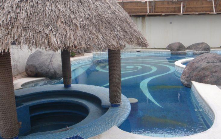 Foto de departamento en venta en, costa verde, boca del río, veracruz, 1046717 no 04