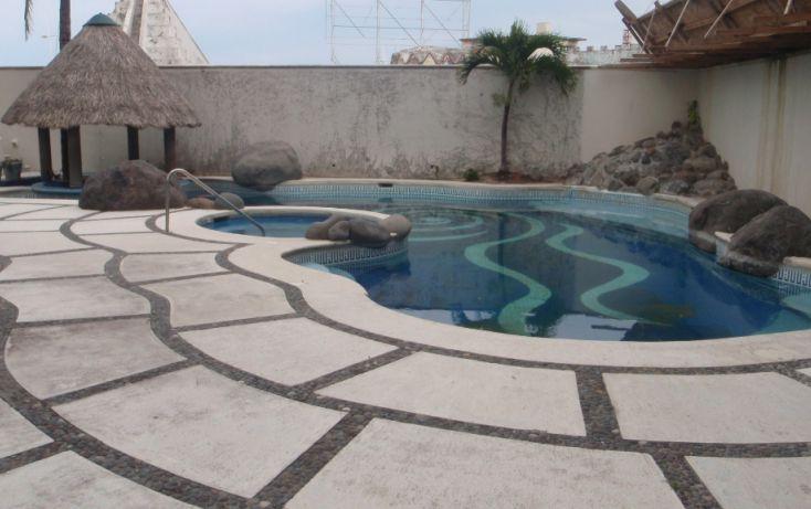 Foto de departamento en venta en, costa verde, boca del río, veracruz, 1046717 no 05