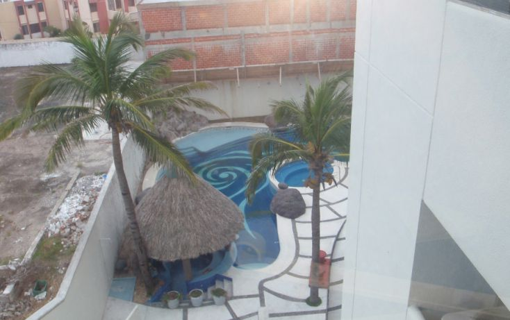 Foto de departamento en venta en, costa verde, boca del río, veracruz, 1046717 no 06