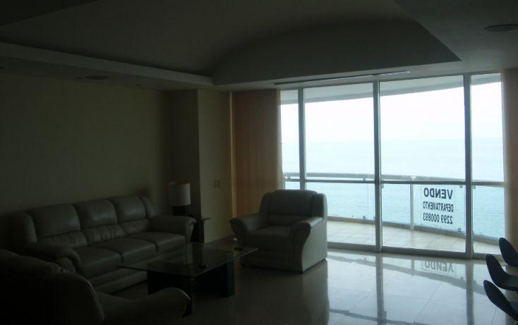 Foto de departamento en venta en, costa verde, boca del río, veracruz, 1046717 no 08