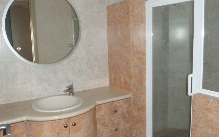 Foto de departamento en venta en, costa verde, boca del río, veracruz, 1046717 no 18