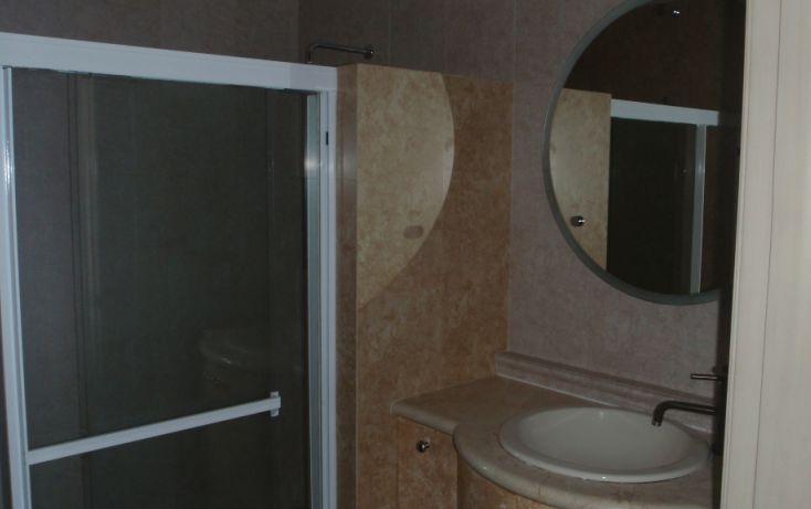 Foto de departamento en venta en, costa verde, boca del río, veracruz, 1046717 no 19