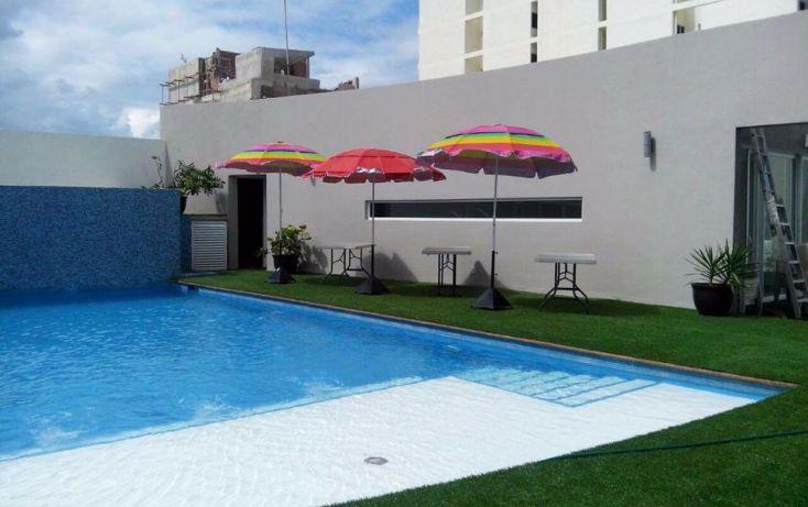 Foto de departamento en venta en, costa verde, boca del río, veracruz, 1121757 no 02