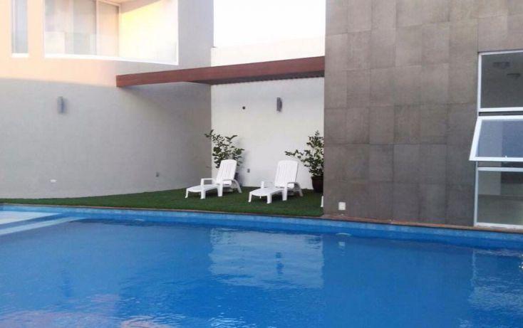 Foto de departamento en venta en, costa verde, boca del río, veracruz, 1121757 no 03