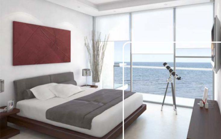 Foto de departamento en venta en, costa verde, boca del río, veracruz, 1121757 no 07