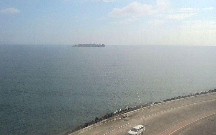 Foto de departamento en venta en, costa verde, boca del río, veracruz, 1121757 no 16