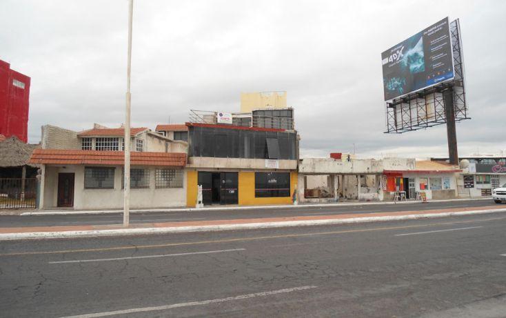 Foto de casa en venta en, costa verde, boca del río, veracruz, 1124911 no 01