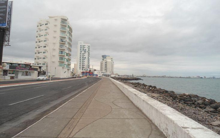 Foto de casa en venta en, costa verde, boca del río, veracruz, 1124911 no 02
