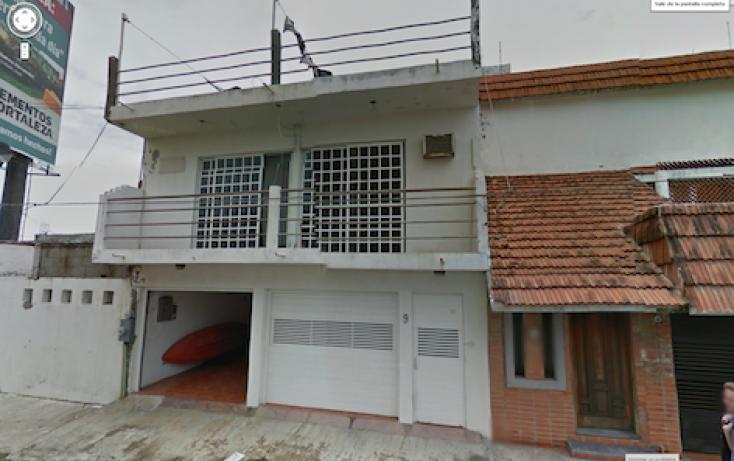 Foto de casa en venta en, costa verde, boca del río, veracruz, 1124911 no 04