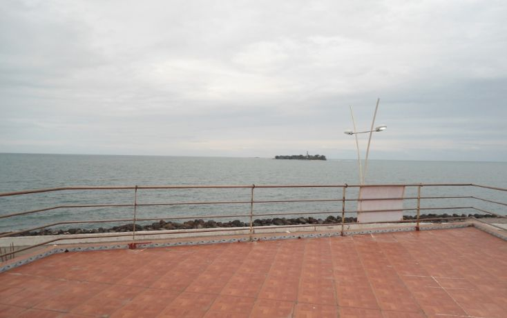 Foto de casa en venta en, costa verde, boca del río, veracruz, 1124911 no 05