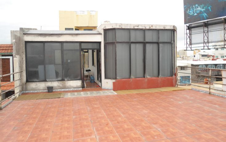 Foto de casa en venta en, costa verde, boca del río, veracruz, 1124911 no 06
