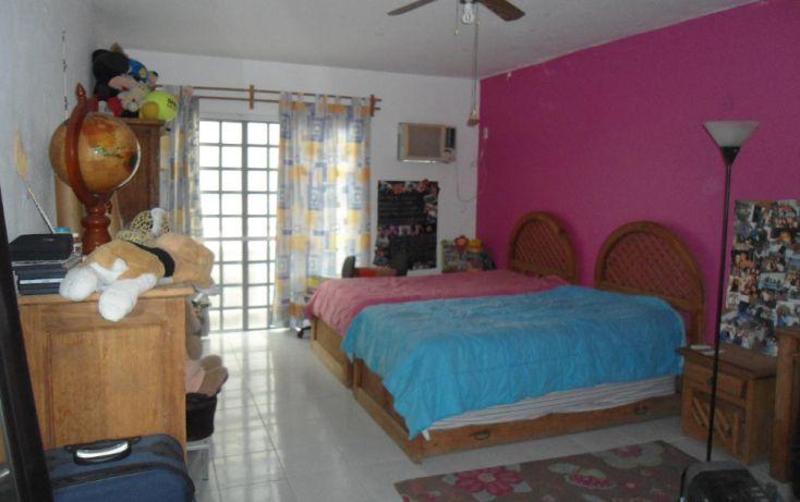 Foto de casa en venta en, costa verde, boca del río, veracruz, 1124911 no 13