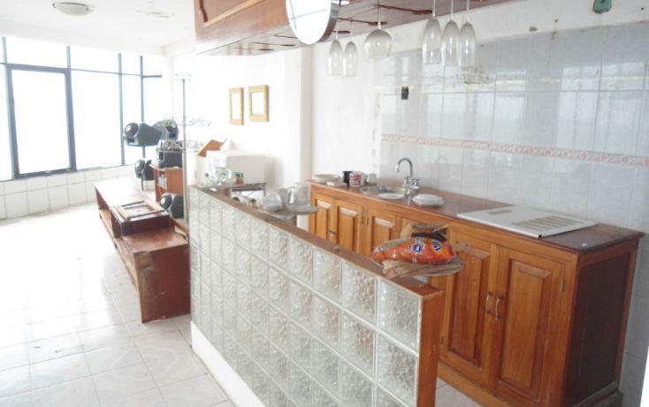 Foto de casa en venta en, costa verde, boca del río, veracruz, 1124911 no 20
