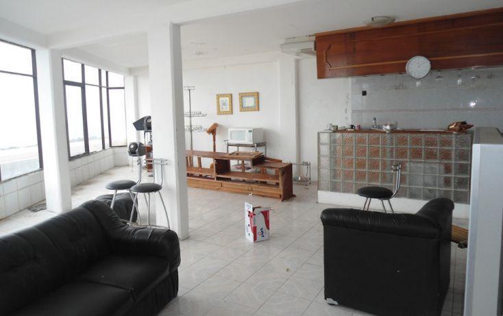 Foto de casa en venta en, costa verde, boca del río, veracruz, 1124911 no 21