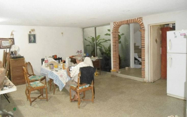 Foto de casa en venta en, costa verde, boca del río, veracruz, 1124911 no 25