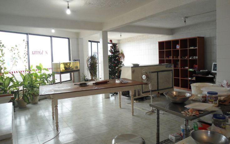 Foto de casa en venta en, costa verde, boca del río, veracruz, 1124911 no 27