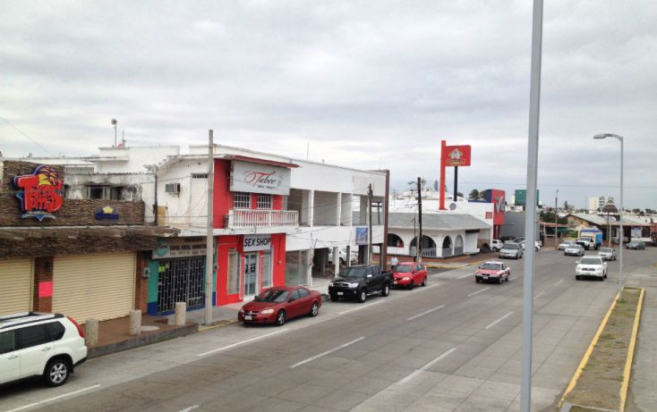 Foto de local en renta en, costa verde, boca del río, veracruz, 1136961 no 10