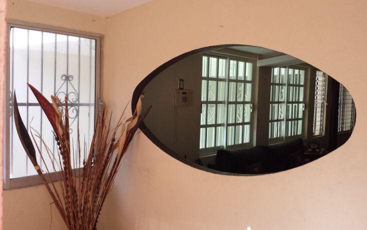 Foto de casa en venta en, costa verde, boca del río, veracruz, 1175997 no 03