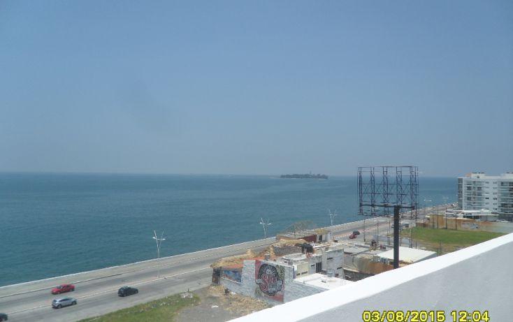 Foto de departamento en venta en, costa verde, boca del río, veracruz, 1237033 no 22