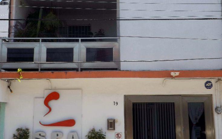 Foto de casa en venta en, costa verde, boca del río, veracruz, 1279903 no 01