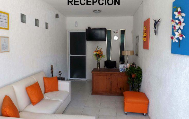 Foto de casa en venta en, costa verde, boca del río, veracruz, 1279903 no 02