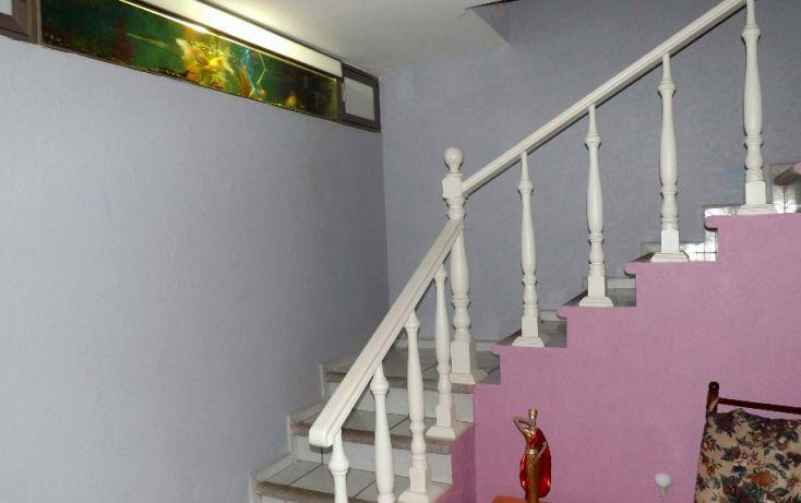 Foto de casa en venta en, costa verde, boca del río, veracruz, 1279903 no 09