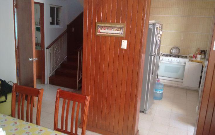 Foto de casa en venta en, costa verde, boca del río, veracruz, 1359483 no 02