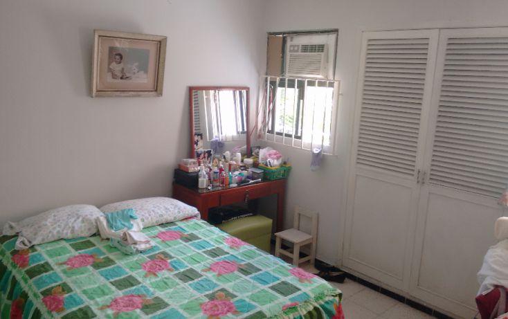 Foto de casa en venta en, costa verde, boca del río, veracruz, 1359483 no 07