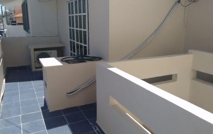 Foto de casa en venta en, costa verde, boca del río, veracruz, 1359483 no 10
