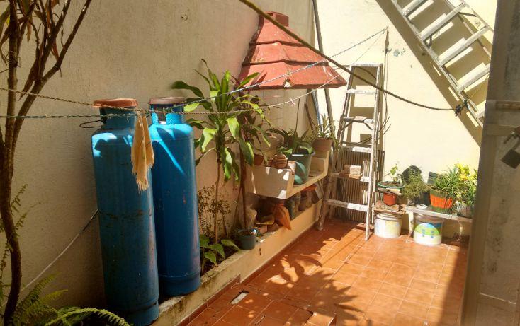 Foto de casa en venta en, costa verde, boca del río, veracruz, 1359483 no 11