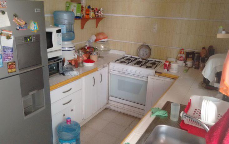 Foto de casa en venta en, costa verde, boca del río, veracruz, 1359483 no 12