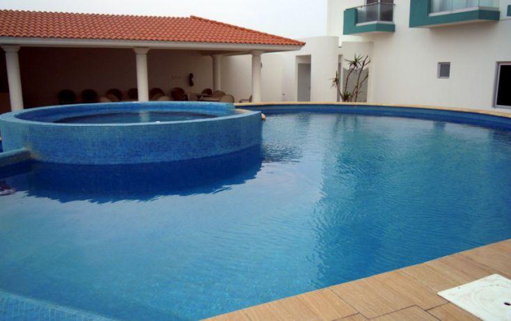 Foto de departamento en venta en, costa verde, boca del río, veracruz, 1373385 no 12