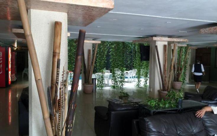 Foto de edificio en venta en, costa verde, boca del río, veracruz, 1439179 no 01