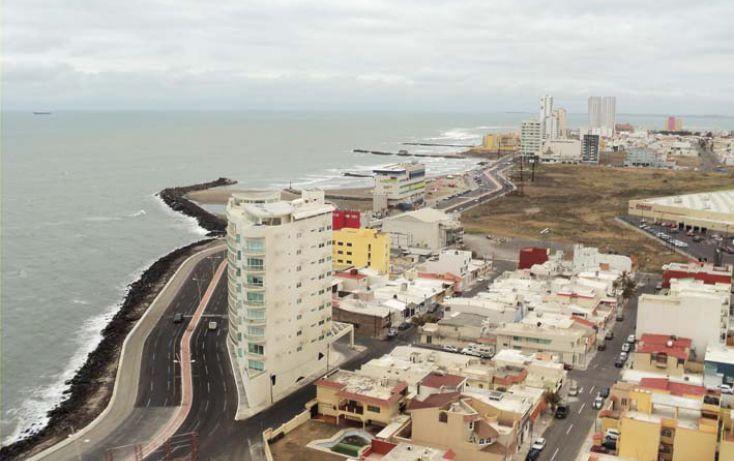 Foto de departamento en venta en, costa verde, boca del río, veracruz, 1556420 no 02