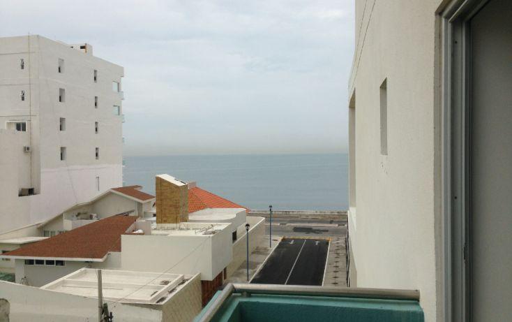 Foto de departamento en venta en, costa verde, boca del río, veracruz, 1556420 no 14
