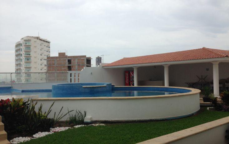 Foto de departamento en venta en, costa verde, boca del río, veracruz, 1556420 no 22