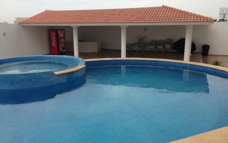 Foto de departamento en venta en, costa verde, boca del río, veracruz, 1556420 no 25