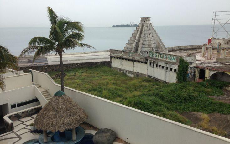 Foto de departamento en venta en, costa verde, boca del río, veracruz, 1556420 no 26