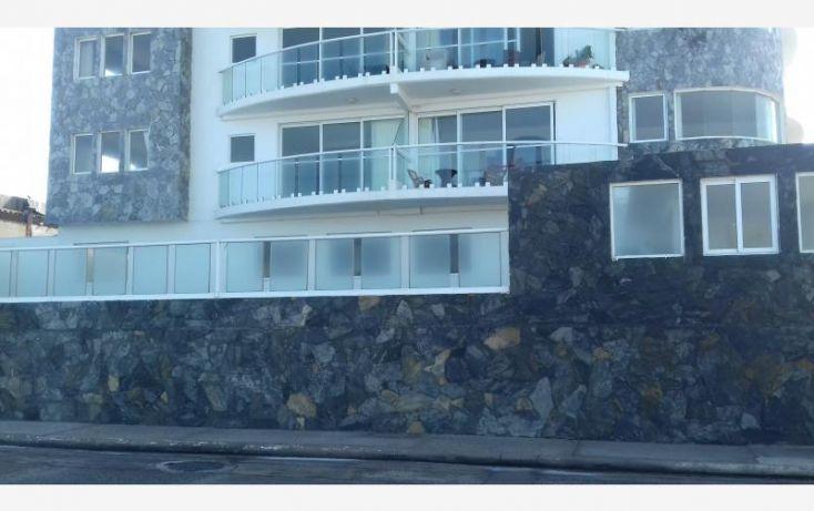 Foto de departamento en renta en, costa verde, boca del río, veracruz, 1610372 no 03