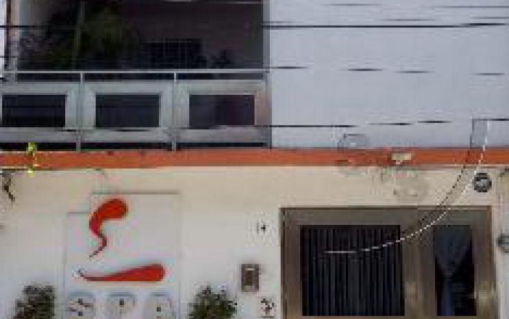 Foto de casa en venta en, costa verde, boca del río, veracruz, 2013578 no 01