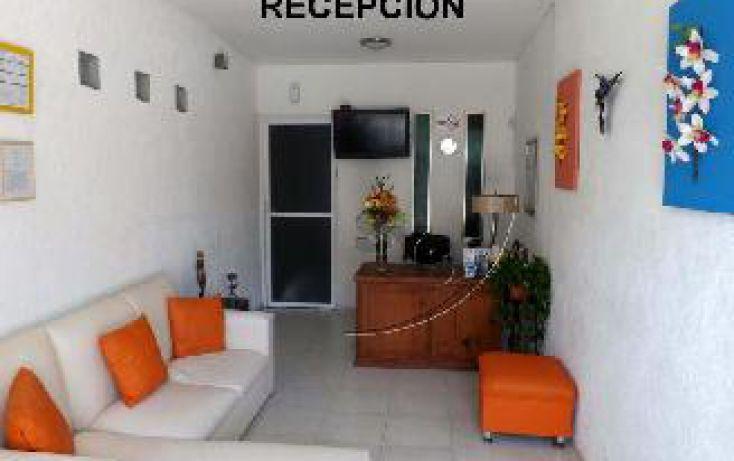 Foto de casa en venta en, costa verde, boca del río, veracruz, 2013578 no 03