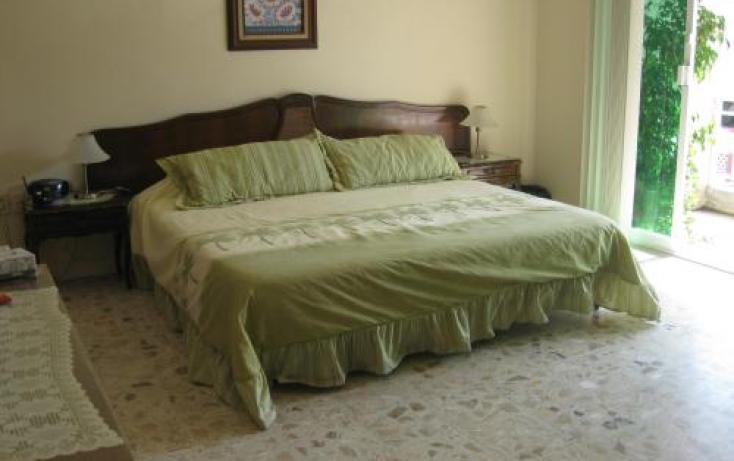 Foto de casa en venta en, costa verde, boca del río, veracruz, 400754 no 05