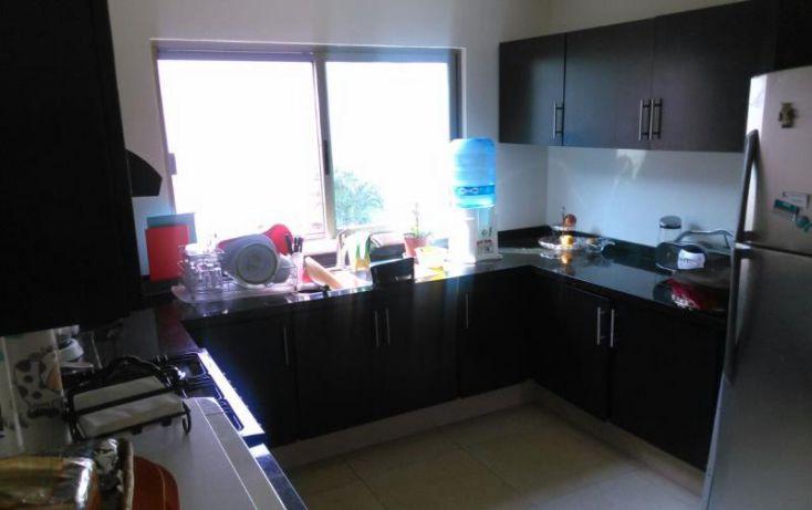 Foto de casa en venta en, costa verde, boca del río, veracruz, 972069 no 02